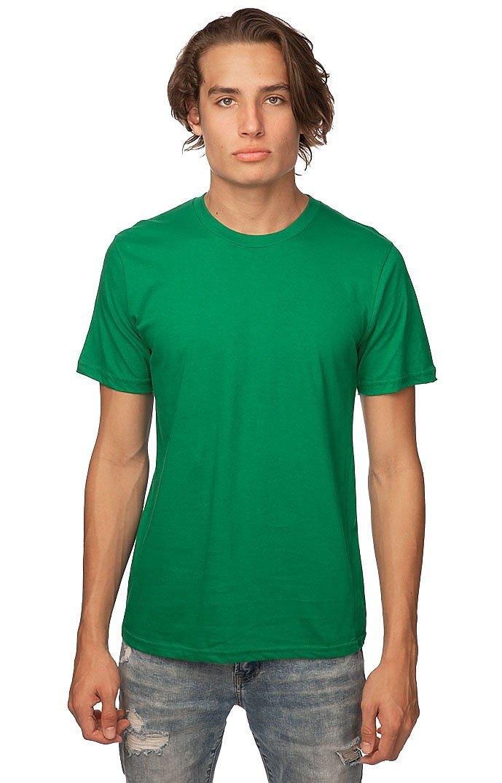 Unisex Short Sleeve Tee KELLY