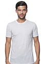 Unisex Triblend Short Sleeve Tee  Front