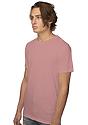 Unisex Short Sleeve Tee  Side