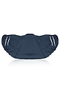 Unisex Jersey Face Mask NAVY Laydown2